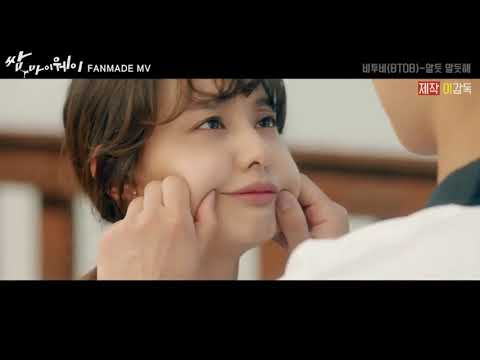 Korean movie short love story - Korean Movie Drama  Romantic Movies 2019  #21