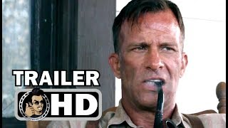 Nonton 1922 Official Trailer  2017  Thomas Jane  Stephen King Horror Movie Hd Film Subtitle Indonesia Streaming Movie Download