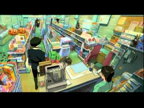 Top 5 Bằng Chứng Cho Thấy Nobita Là Một Thiên Tài - Thời lượng: 5 phút và 45 giây.