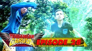 Video TENDANGAN COMBO Rio & Arnold! TERBAIK!  - Tendangan Garuda Eps 28 MP3, 3GP, MP4, WEBM, AVI, FLV Juni 2018