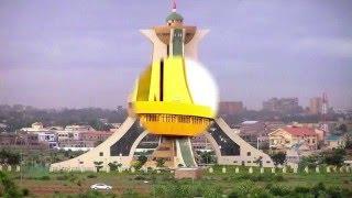 Le Burkina Faso En Image. 17mn de pure bonheur !!!! Proud of My country. Ps:je ne suis pas l'auteur des photos Elles ont juste été récolté sur le net.