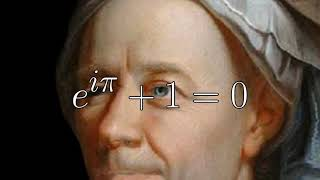 Video Preview: How the Fourier Transform Works: Lecture #4 - Euler's Identity (Full Video) MP3, 3GP, MP4, WEBM, AVI, FLV Juni 2018