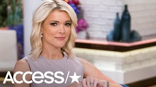 Here's How The 'Today' Show Handled Day 1 Without Megyn Kelly