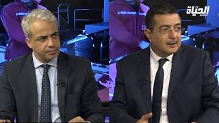 اتصالات الجزائر: مشروع ( أورفال / الفال ): الضربة الكبرى الصادمة لفرنسا