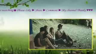 Nonton Hallmark Movies2016 The River Thief 2016 Film Subtitle Indonesia Streaming Movie Download
