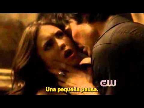 Damon & Katherine - Nunca te he amado / Sub Español