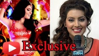 Ghaziabad Ki Rani Geeta Basra Exclusive Interview
