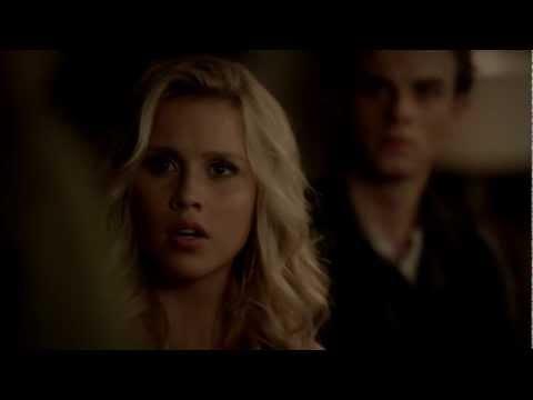 The Vampire Diaries Season 3 Episode 13 - Recap