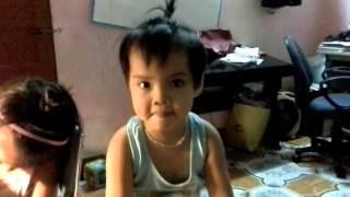 [Video] Tiểu yêu – 22/09/2015
