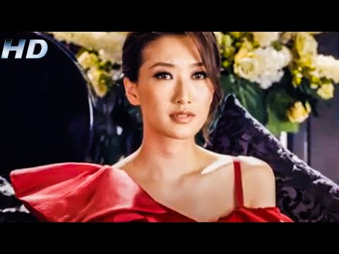 Naked Soldier (2012) Full Movie In English | Sammo Hung |Jennifer Tse | Action - Crime - Drama | IOF