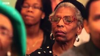 Nonton Nina Simone   Me With Laura Mvula Bbc Documentary 2016 Film Subtitle Indonesia Streaming Movie Download