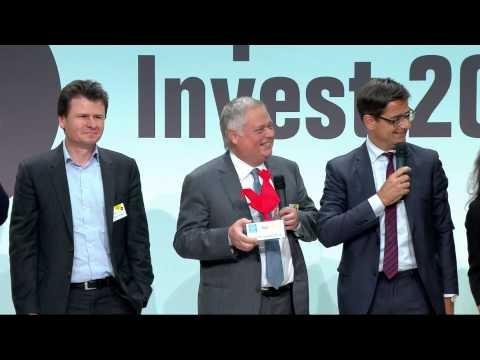 Capital Invest - Best Of 2014