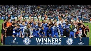 Video Bayern Munich vs Chelsea 1 1 pen 3 4   UCL Final 2012   Full Highlights English Commentary HD 720p MP3, 3GP, MP4, WEBM, AVI, FLV Juni 2018