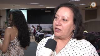 IX Simpósio Brasileiro de Hansenologia