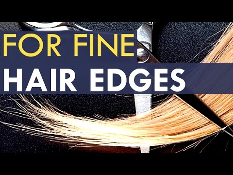 Tip-for-Fine-Hair-Edges-Hack-of-The-Day-Puthuyugam-TV