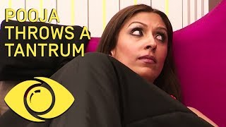 Cat Fight in Bigg Boss House - Bigg Boss India | Big Brother Universe