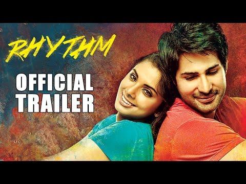 Rhythm - Hindi