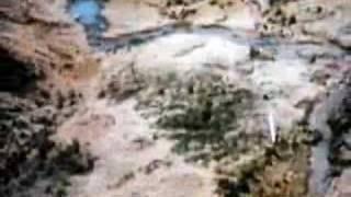 Khe Sanh Vietnam  City new picture : Tet Offensive & Khe sahn vietnam war footage