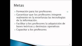 Umh0457 2013-14 Lec005 La Sociedad De La Información Y La Comunicación