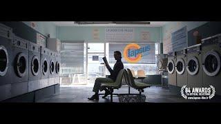 LAPSUS - WORLDWIDE RELEASE on YouTube