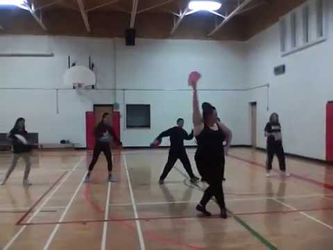 Set- By Ciara I Chinease Fan Choreography I Street Dance I By #PandastictheDancer #DifiniMinis