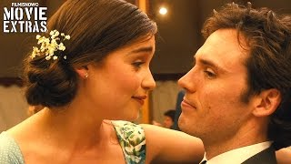 Nonton Me Before You Clip Compilation (2016) Film Subtitle Indonesia Streaming Movie Download