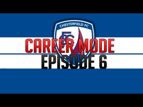 youtube career - Don't Forgot To Like! We pick up some injuries which we hopefully not effect the team to much in the up coming matches! Youtube didn't process my video yeste...