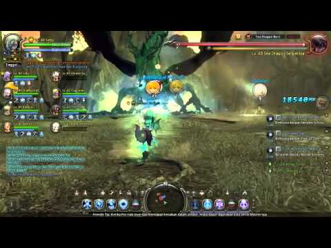 dragon nest ina sea dragon phase 3 mt view dragon