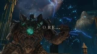 Astellia - Pre-Launch Gameplay Trailer by GameTrailers