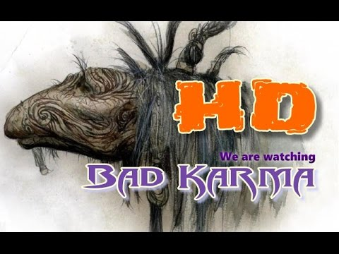 The Dark Crystal: Age of Resistance - Netflix 2017 (HD)