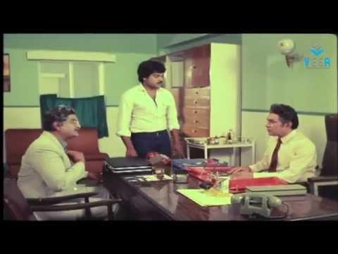 Dharma Prabhu Movie Parts -7