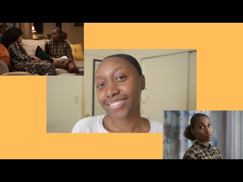 """Insecure Season 4: Episode 6: """"Lowkey Done"""" Review"""