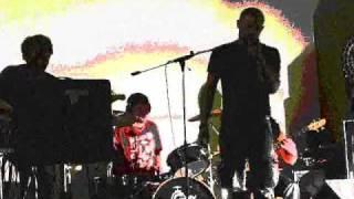Video Staročeská hospoda slaný
