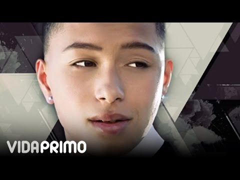 Primera Vez (Audio) - Tomas The Latin Boy  (Video)