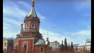 Yaroslavl Russia  City new picture : Russia, Yaroslavl - Millennium Promo