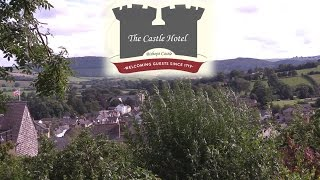Bishops Castle United Kingdom  City new picture : The Castle Hotel