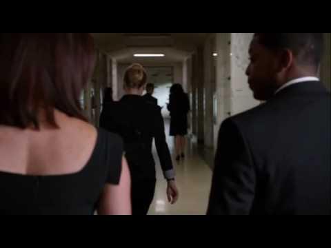 Torchwood season 4 episode 10 ending scene