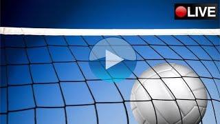 Belgium U16 W VS Czech Republic U16 W - European Championships U16 Women Live http://livestream2017.cf/eDn Date : Feb...