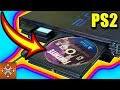 Download Lagu 10 Things You Never Knew Your PS2 Could Do Mp3 Free