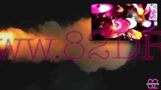 DJ vs Drummer - 82DREAMS