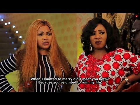 Video Alaya Marun Latest Yoruba Movie 2018 Drama Starring Mercy Aigbe   Mide Martins  Lola Idije   download in MP3, 3GP, MP4, WEBM, AVI, FLV January 2017