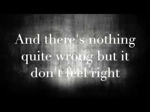 The Other- Lauv [Lyrics]