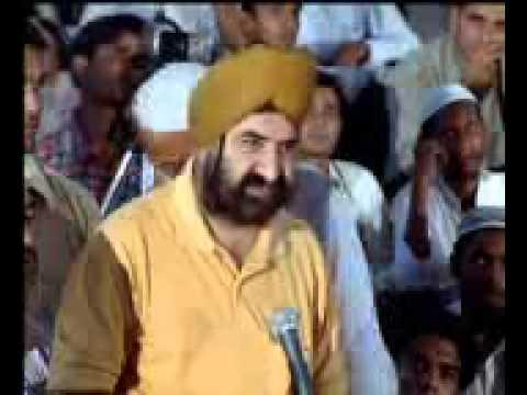 Islamic Urdu Sawal o Jawab - Dr zakir naik urdu me sawal wa jawab aalmi bhai chara.