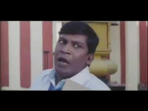 Video Jananam Tamil Movie Vadivel Super Comedy download in MP3, 3GP, MP4, WEBM, AVI, FLV January 2017