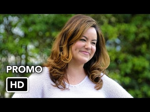 American Housewife 1.03 (Preview)