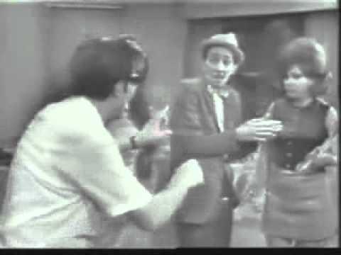 Guardia Trespatines - Policia Incógnito (1969) - 2