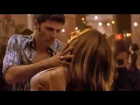 Sex video jennifer aniston