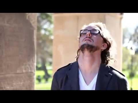 Jesus Chatline  - A tribute to Richard Burnish R.I.P Richard Burnish 1976   2012 (видео)