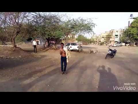 Video Sairat comedy scene by tushar kale download in MP3, 3GP, MP4, WEBM, AVI, FLV January 2017