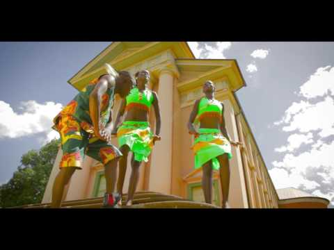 Pwoch Bot Lacwec By Young Man Official Music Video